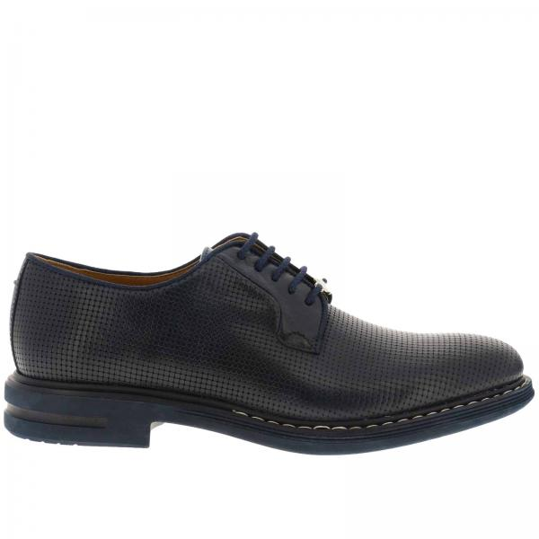 Brogue shoes Brimarts 314190PN 1814