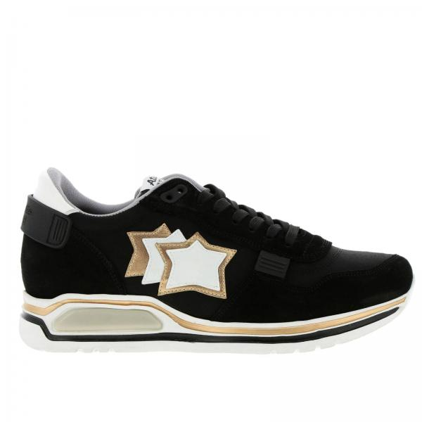 Zapatillas Atlantic Stars PEGASUS NN