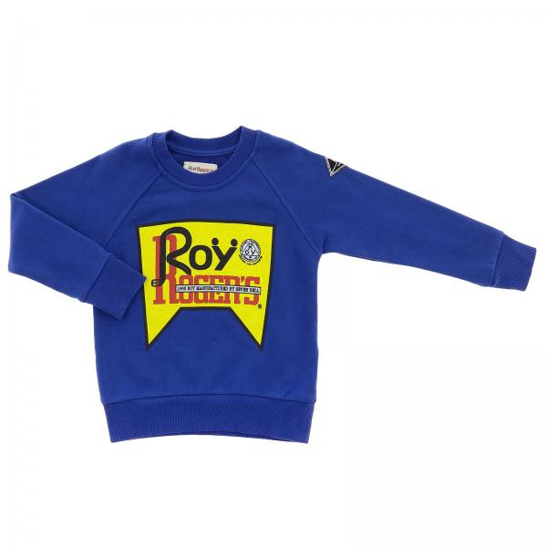 Pull Roy Rogers P19RBB531C7470000