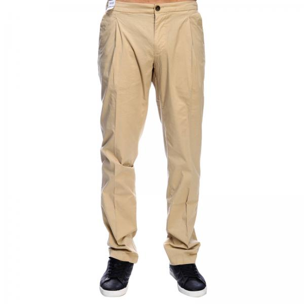Trousers Re-hash P295 2338