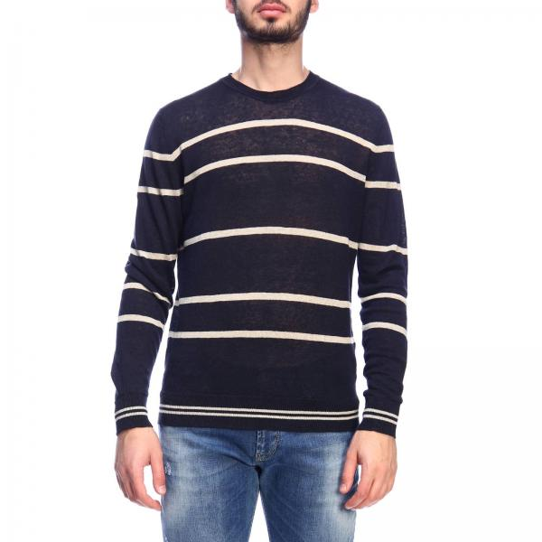 Pullover WOOLRICH WOMAG1849 UF0310