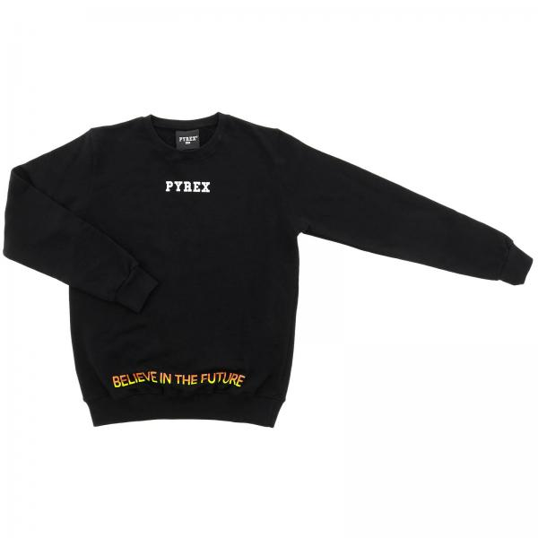 Sweater Pyrex 019888