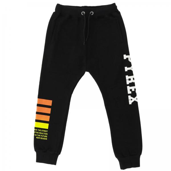 Pants Pyrex 019885