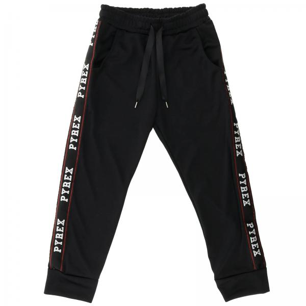 Pants Pyrex 019784