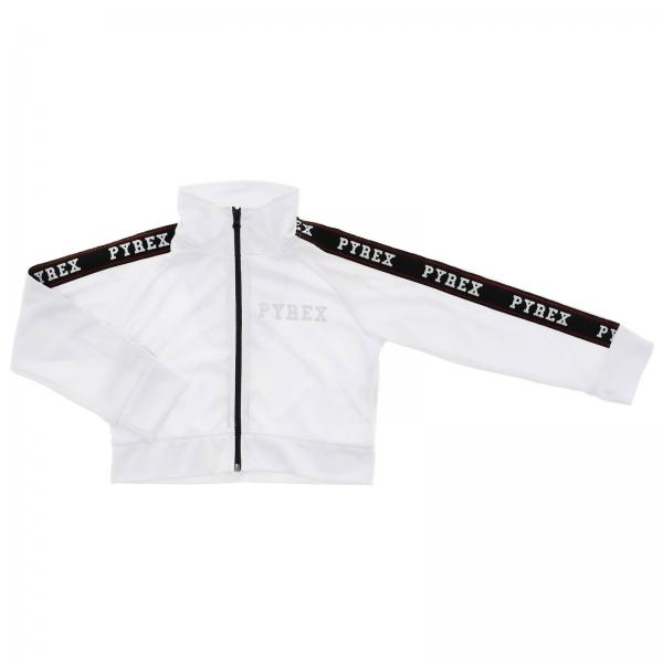 Jacket Pyrex 019783