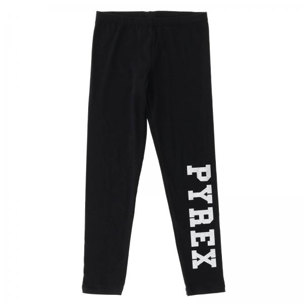 Pants Pyrex 019227