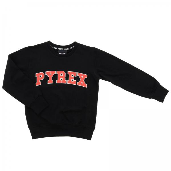 Sweater Pyrex 019330