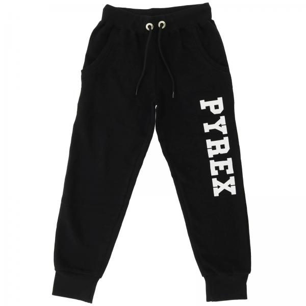 Pants Pyrex 019322