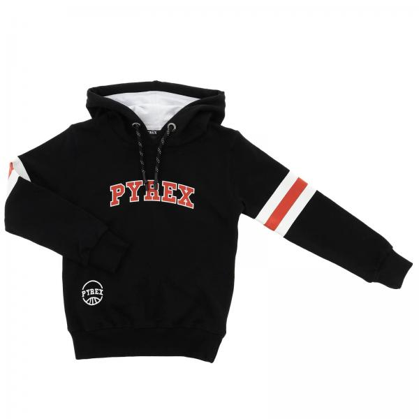 Sweater Pyrex 019803