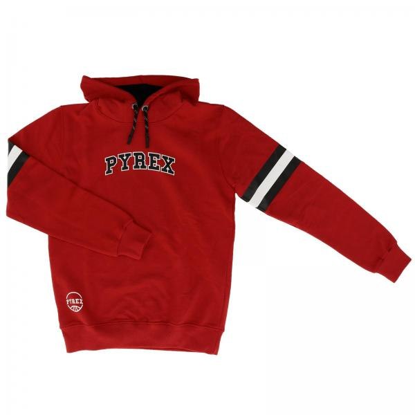 Sweater Pyrex 019814