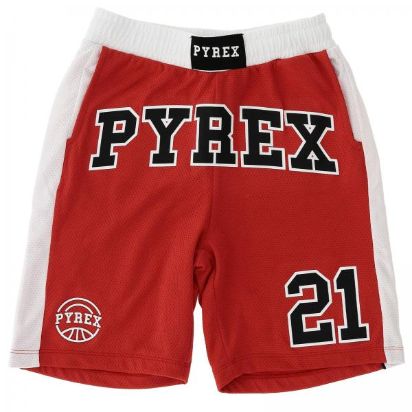 Shorts Pyrex 019813