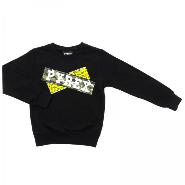 Sweater Pyrex 019973