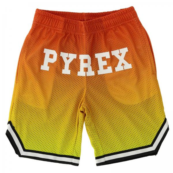 Shorts Pyrex 019862