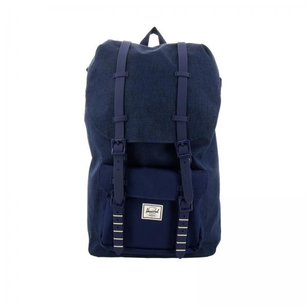 Рюкзак HERSCHEL SUPPLY CO. 661190257 10014