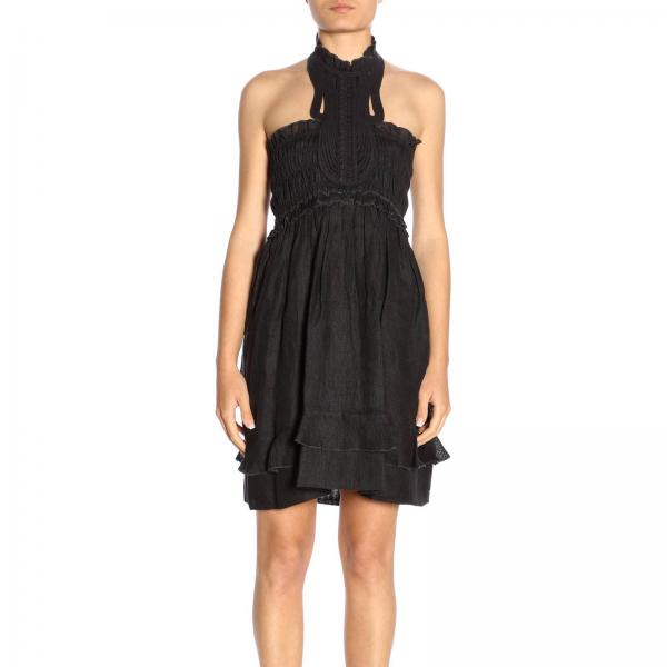 Dress Isabel Marant RO144719E016I