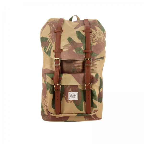 Рюкзак HERSCHEL SUPPLY CO. 661190248 10014