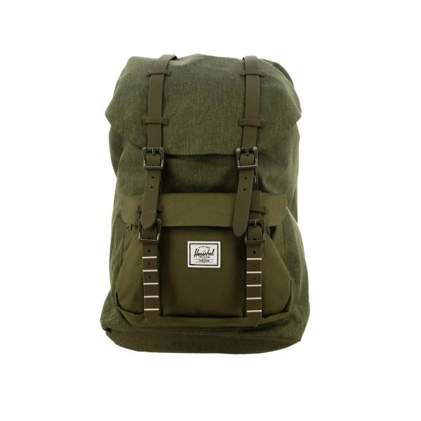 Рюкзак HERSCHEL SUPPLY CO. 661190258 10014