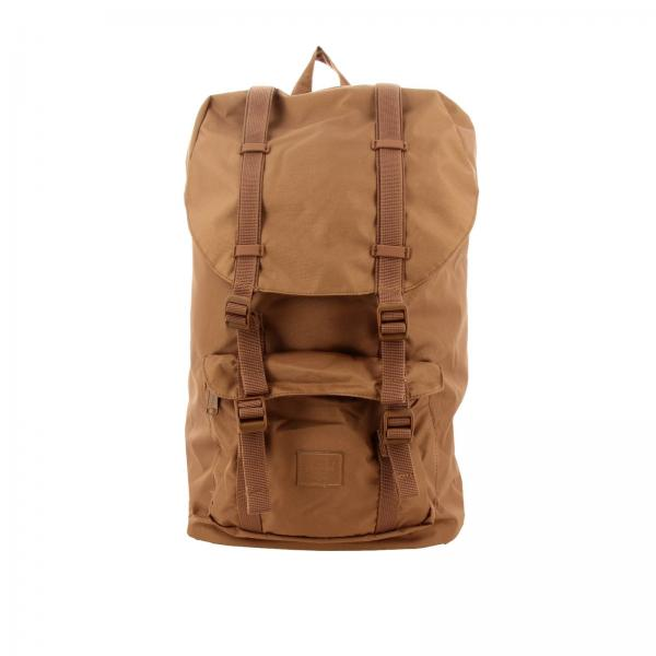 Рюкзак HERSCHEL SUPPLY CO. 661190265 10624