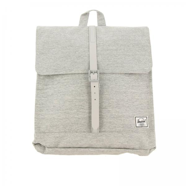 Рюкзак HERSCHEL SUPPLY CO. 661190287 10486