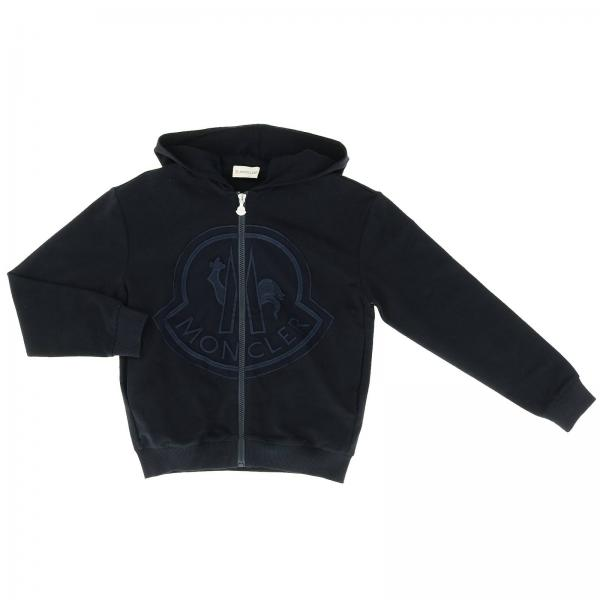 Pullover MONCLER 84667 809AC