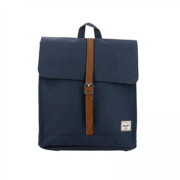 Рюкзак HERSCHEL SUPPLY CO. 661190282 10486