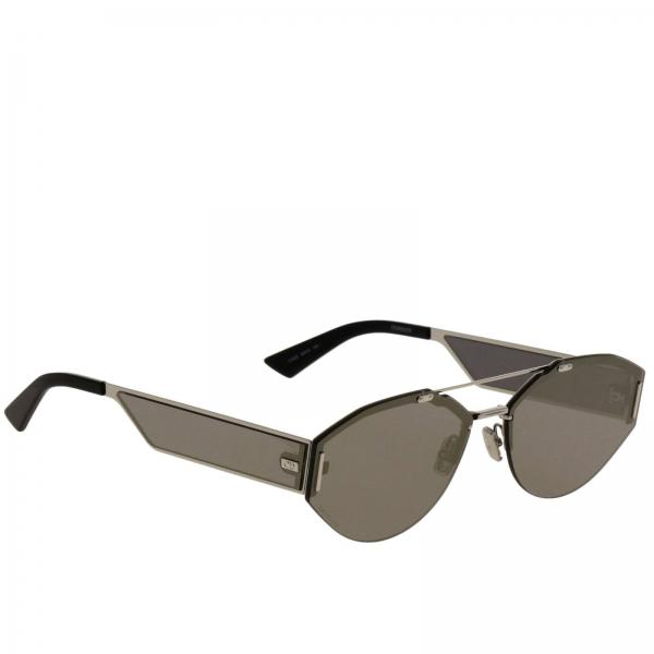 Glasses Dior Homme DIOR0233S