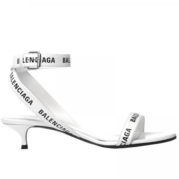 Court shoes Balenciaga 564431 WA761
