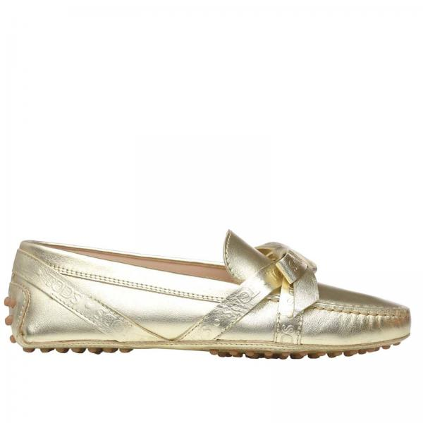 Loafers Tods XXW00G0AT40 SV0