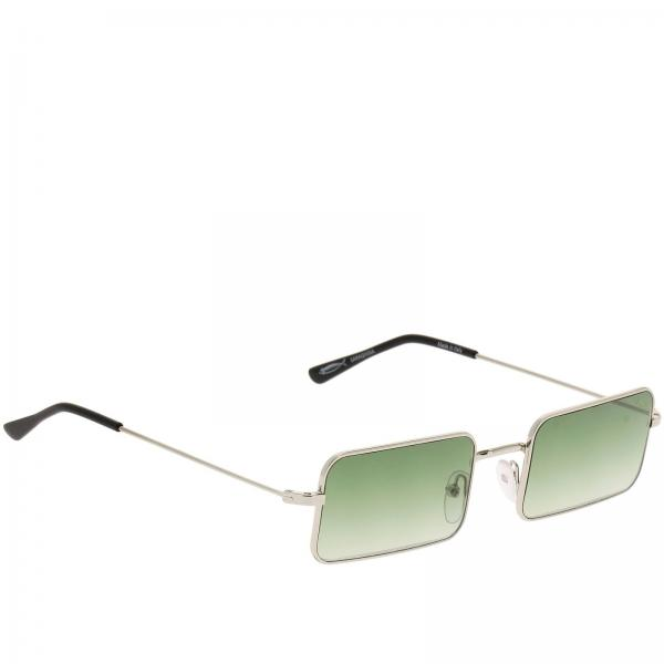 Brille SARAGHINA TOMMY