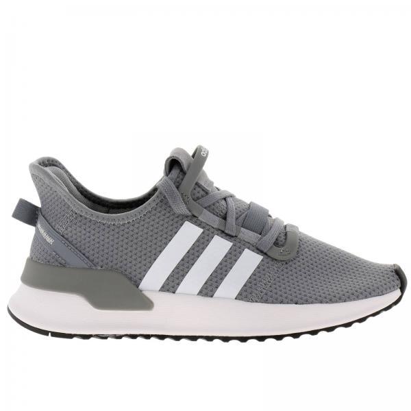 scarpe banbini adidas