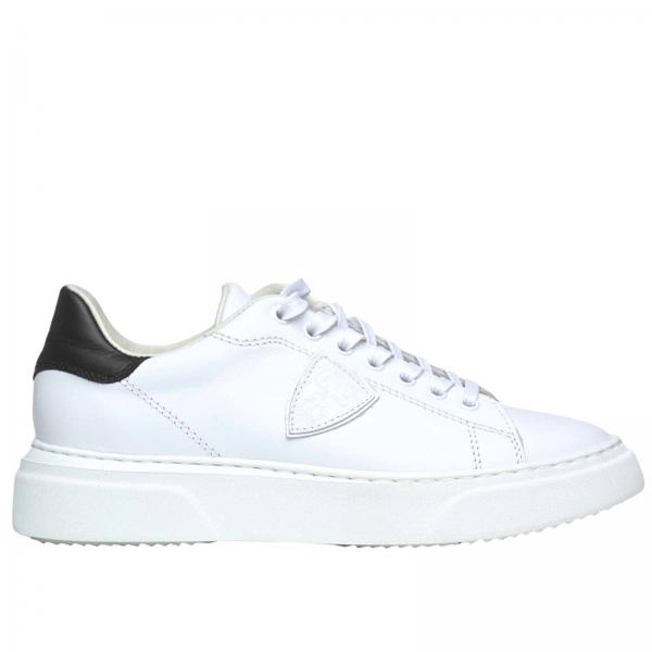 Sneakers Philippe Model BGDL V005