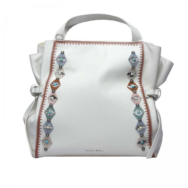 Bolsos tote Orciani B02047 INDIE