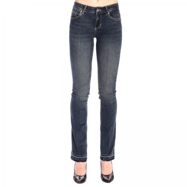 l'ultimo b0e49 54c0c Women's Jeans Liu Jo