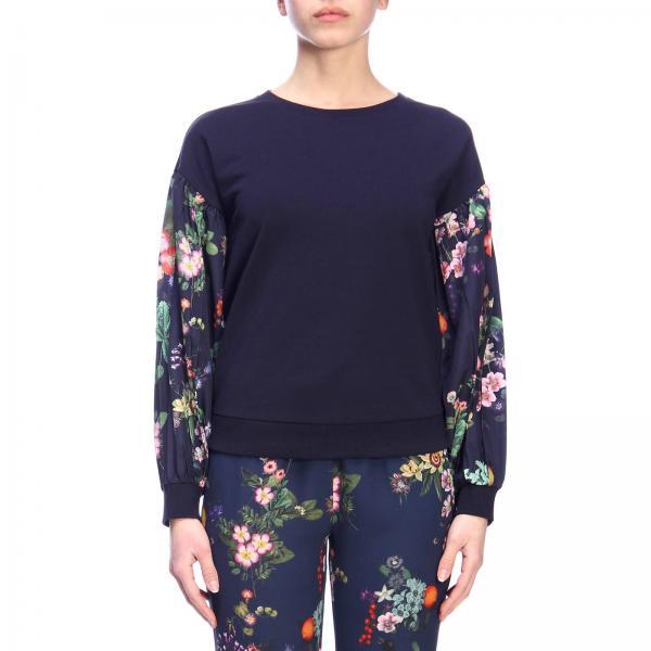 Sweatshirt für Damen Liu Jo