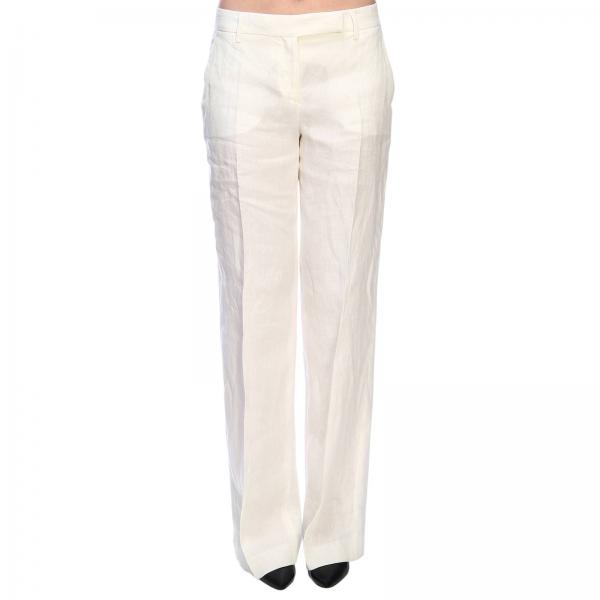 Trousers True Royal T083 303