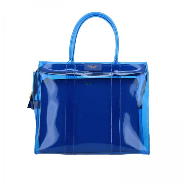 Handbag Essentiel Antwerp SOLOMON