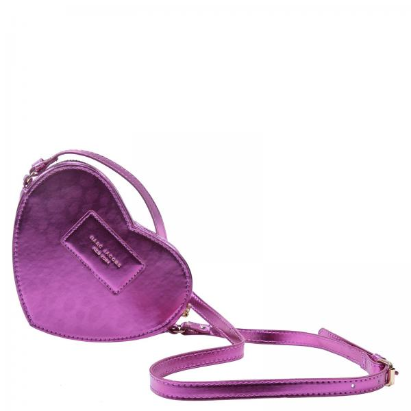 Tasche Little Marc Jacobs