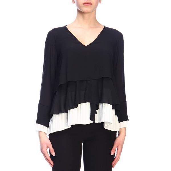 ae57312664d9 Abbigliamento Donna   Saldi Abbigliamento Donna Online - Estate 2019 ...