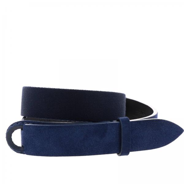 Belt Orciani NB0055