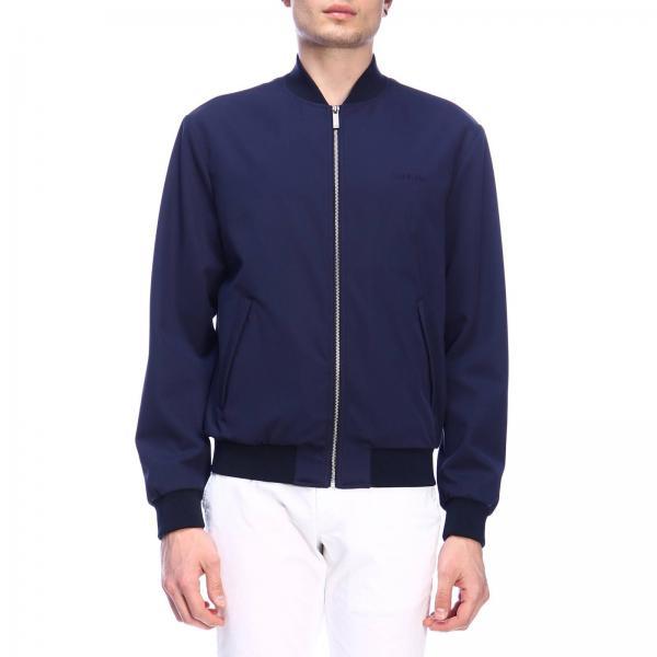 Calvin Klein men: Jacket men Calvin Klein