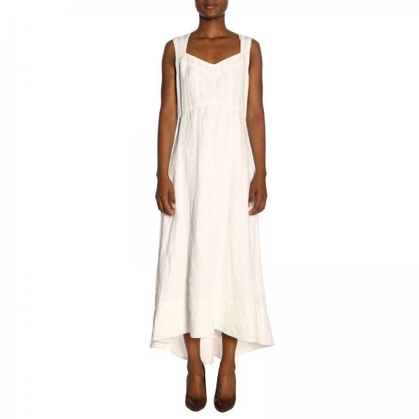 ccdd4aa1e7aa Abbigliamento donna
