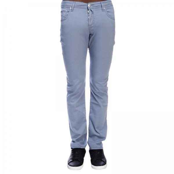 Pants Jacob Cohen J622 01391