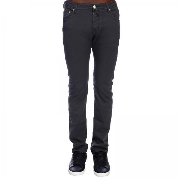 Trousers Jacob Cohen J622 01391