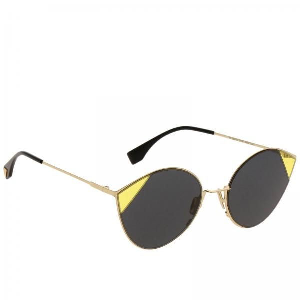 Glasses Fendi FF 0341/S