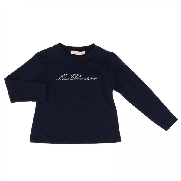 T-Shirt Miss Blumarine
