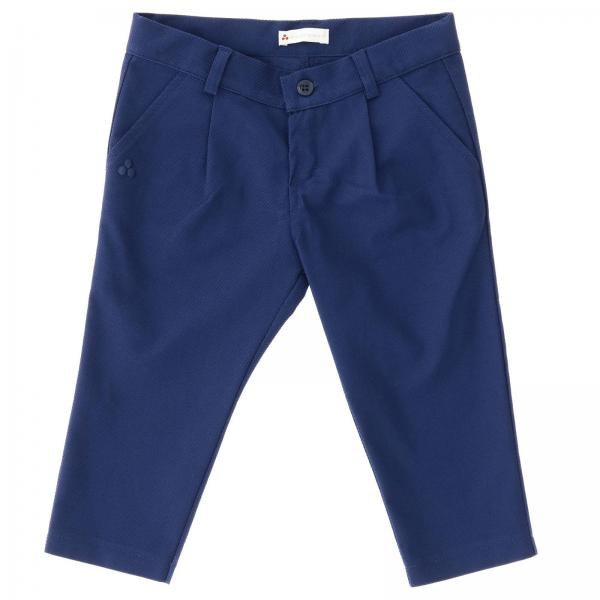 Pants kids Peuterey
