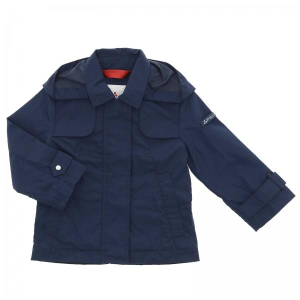 sale retailer d5920 8e60d Giacca Peuterey