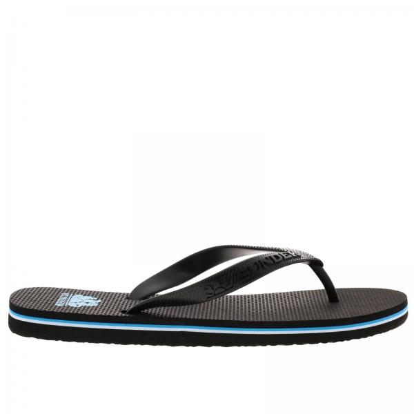 Sandals Sundek AM443ASEL000