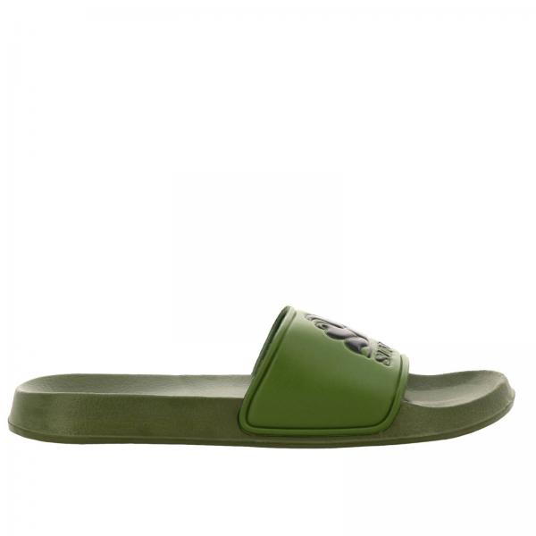Sandals Sundek AM338ASP100