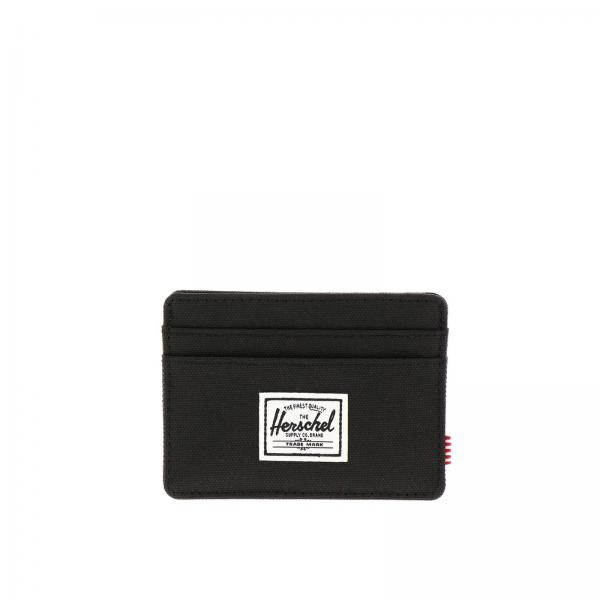 Папка-портфель HERSCHEL SUPPLY CO. 66119A029 10360